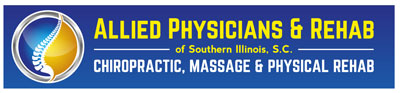 Allied Physicians and Rehab of Southern Illinois